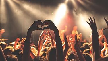 Concert transferat în parcul UTM. Rapperul Basta, interpretul Monatik și trupa Akcent, vor bucura publicul din plin