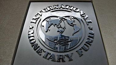 Republica Moldova va beneficia de o nouă tranşă din partea FMI în valoare de aproape 35 milioane de dolari