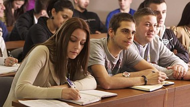Banca Mondială a scos în prim plan principala problemă a sistemului educațional autohton: studenții primesc cunoștințe care nu le pot fi utile în meserie