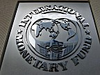 O misiune a FMI va ajunge la Chişinău, într-o vizită de lucru