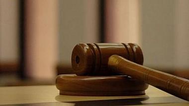 Dosarul chişinăuianului cercetat pentru contrabandă cu hașiș, trimis în judecată. Ce sancţiuni riscă individul