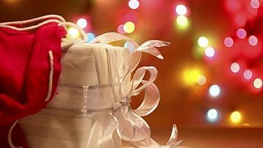Cadouri de Crăciun pentru 500 de copii din Briceni