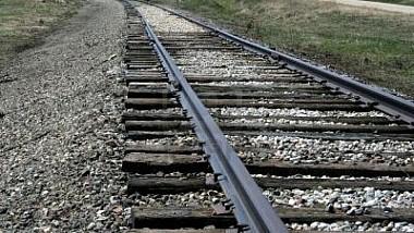 Крупной железнодорожная авария в Италии. Два человека погибли и 25 оказались ранены