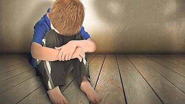 Un cetăţean turc va sta 17 ani după gratii pentru violarea unui copil