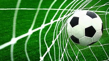 UEFA a afişat topul celor mai frumoase goluri ale acestui sezon din Liga Campionilor