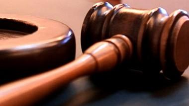 Procurorii vor cere pedeapsă mai dură pentru şase inculpaţi în cazul tentativei de asasinare a liderului PDM, Vlad Plahotniuc