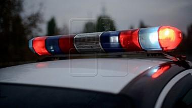 Traficanţi de droguri, reţinuţi. Poliţia a confiscat stupefiante în valoare de aproximativ 400 de mii de lei