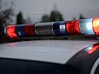 Un tânăr de 22 de ani a fost găsit spânzurat în pădurea din apropierea satului Cojuşna, raionul Străşeni