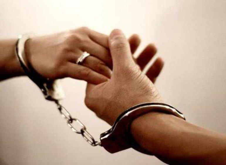 O femeie a căzut în capcana unui deţinut, care i-a promis căsătorie