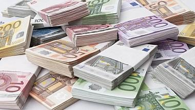 Uniunea Europeană va investi nouă milioane de euro în Găgăuzia, până în 2020