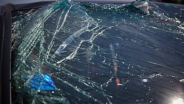 Procurorii cer o pedeapsă mai aspră pentru un şofer care ucis un pieton în Floreşti şi fugit de la locul accidentului
