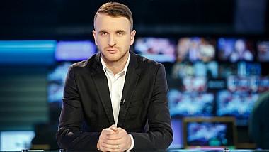 Știrile Canal 3, 11.00 - 21.04.2017