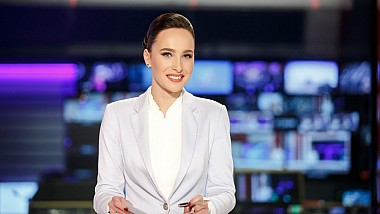Новости Canal 3, 14:00 - 20.05.2018
