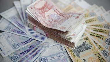Peste 26 de milioane de lei, colectate în urma achitării impozitului pe avere
