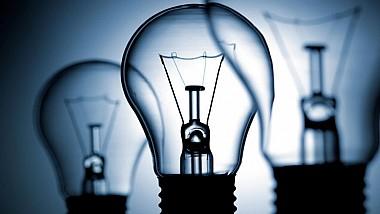 Тариф на электроэнергию для потребителей Gas Natural Fenosa снизиться
