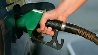 Цены на топливо станут прежними