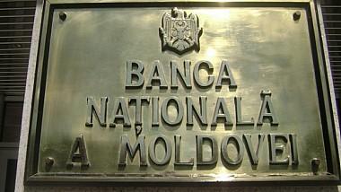 Peste 100 de case de schimb valutar au fost sancționate de Banca Națională a Moldovei  pe parcursul anului curent