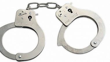 Procuratura pentru combaterea criminalităţii şi cauze speciale a reținut patru contrabandiști