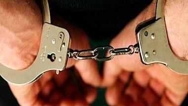 Unul dintre cei şapte inculpaţi în cazul tentativei de omor asupra liderului PDM şi-a recunoscut vina în totalitate