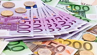 Некоторые компании, причастные к российскому ландромату, фигурируют в отмывании денег из банковской системы нашей страны