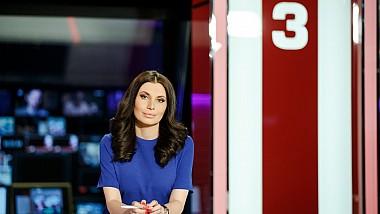Новости Canal 3, 20:00 - 25.05.2018