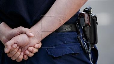 Doi polițiști și-au pierdut viața după ce au fost implicați în accidente rutiere