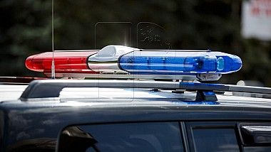 """Женщина 32 лет была найдена мёртвой в столичном парке """"Ла извор"""""""