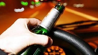 Пойман пьяным за рулем - оставайся без прав на срок от полугода до 3 лет, а потом заново сдавай экзамены