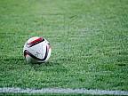 Liderul Campionatul Italiei, Juventus Torino a refăcut avansul de 9 puncte față de Napoli