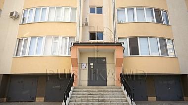 121 de persoane au perfectat credite imobiliare prin intermediul Programului Prima Casă, lansat la iniţiativa Guvernului