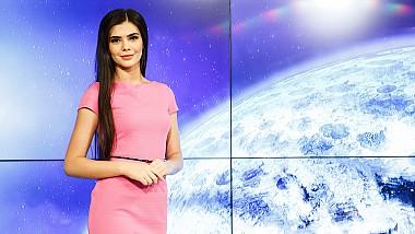 Prognoza meteo cu Daniela Marin, 14.11.2017