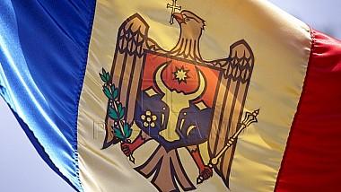 Sărbătoare dublă pe 9 mai. Deputaţii au decis ca în această zi să fie celebrate concomitent Ziua Victoriei şi Ziua Europei