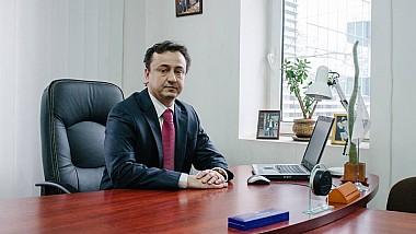 Partidului Democrat din Moldova a prezentat proiectul de inițiativă legislativă privind transparența dobânzilor la micro finanțări