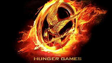 "Megablockbuster-ul ""The Hunger Games"", la Canal 3"