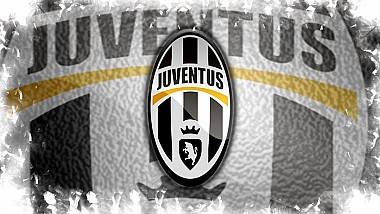 Triumful lui Juventus