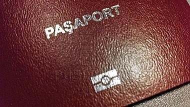 Trei ani de regim fără vize. Câți moldoveni au călătorit în țările Uniunii Europene cu pașaportul biometric