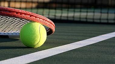 Americanii au spart banca şi oferă premii record pentru ultimul turneu de tenis de mare şlem al anului, US Open