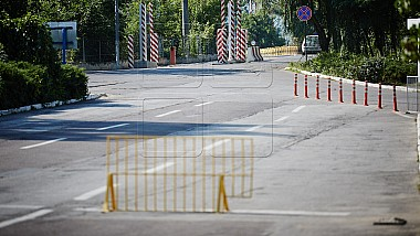 Viceministrul de Externe a anunţat de când va fi aplicat controlul comun moldo-ucrainean