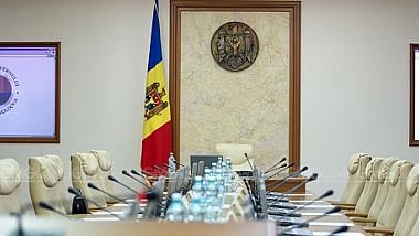Proiectul de lege privind reducerea presiunilor asupra mediului de afaceri, discutat şi modificat