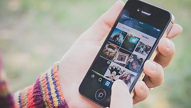 Shopping pe Instagram. Platforma testează o nouă aplicaţie prin care utilizatorii vor putea efectua plăți