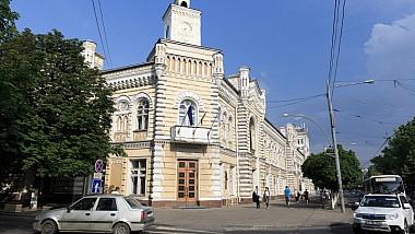 Mandatul lui Andrei Năstase, invalidat de către Judecătoria Chişinău