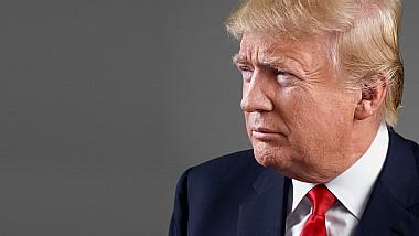 Donald Trump, un an de la învestirea în funcția de președinte al Statelor Unite