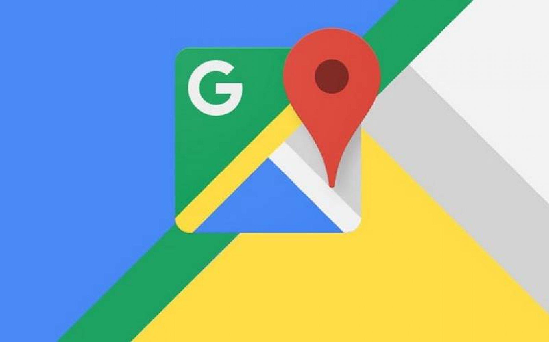 google maps - 1024×658