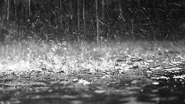 Синоптики обещают дожди