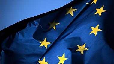 Uniunea Europeană crește alocările pentru Moldova și celelalte țări din Parteneriatul Estic