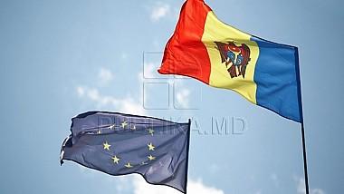 Молдова просит ЕС увеличить квоты на экспорт в беспошлинном режиме на европейский рынок ряда отечественных продуктов