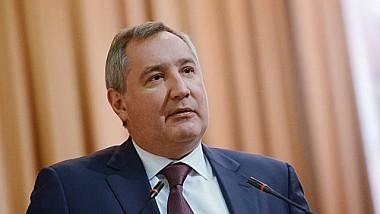 Rusia nu intenţionează sub nicio formă să-şi retragă trupele militare de pe teritoriul Republicii Moldova