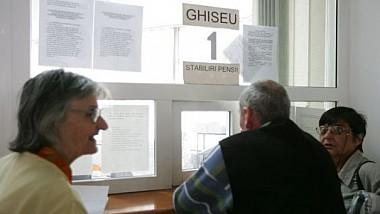 Veste bună! Din 1 noiembrie, aproape 65 de mii de cetățeni vor ridica pensii mai mari