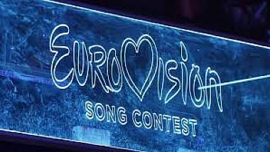 Изменения в регламенте Евровидения