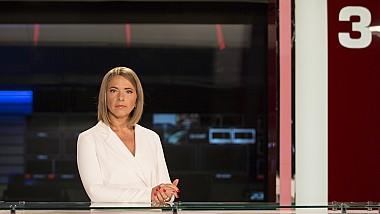 Новости Canal 3, 20:00 - 18.06.2018